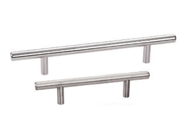 BIlinli Term/ómetro bimet/álico de Acero Inoxidable Rosca 1 4PT L = 100 mm 0~50 ~ 300 ℃ Medidores de Temperatura WSS-303 Term/ómetro bimet/álico Term/ómetro de Tubo